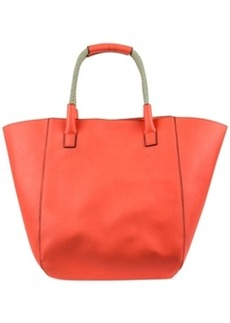 Kenneth Cole Reaction Mesh is More Large Tote