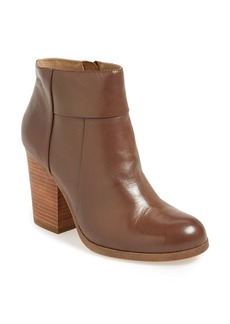 Kenneth Cole Reaction 'Might Be' Bootie (Women)
