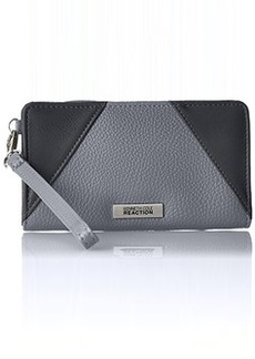 Kenneth Cole Reaction Must Haves PDA Wallet