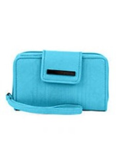 KENNETH COLE REACTION Never Let Go PDA Wristlet