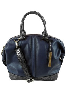 Kenneth Cole Reaction Northern Exposure Satchel
