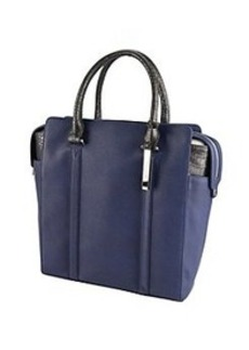 Kenneth Cole REACTION® Northern Exposure Tote *