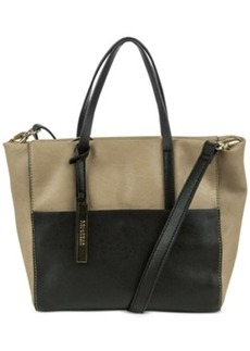 Kenneth Cole Reaction Off The Grid Satchel