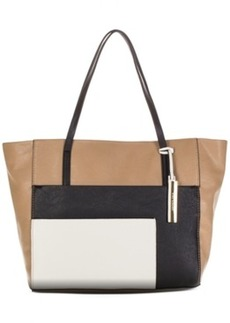 Kenneth Cole Reaction Off the Grid Tote