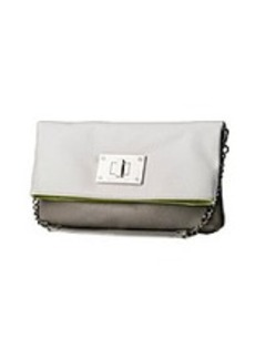Kenneth Cole REACTION® Over N Out Clutch