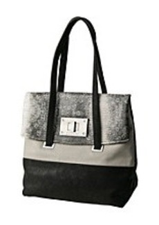 Kenneth Cole REACTION® Over N Out Tote