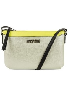 Kenneth Cole Reaction Right Angels Minibag