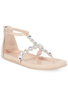 Kenneth Cole Reaction Slim Key Sandals Women's Shoes