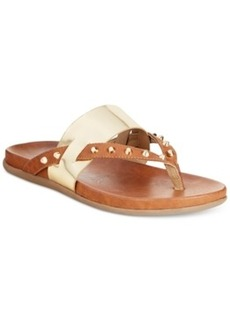 Kenneth Cole Reaction Slim Sista Thong Sandals Women's Shoes
