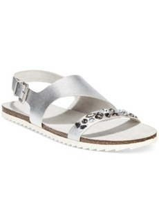 Kenneth Cole Reaction Slim Zo 3 Footbed Sandals Women's Shoes