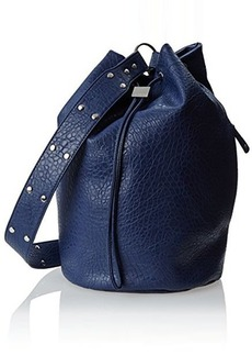 Kenneth Cole Reaction Slingblade Elephant Backpack,Indigo,One Size