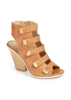 Kenneth Cole Reaction 'Spark It' Sandal