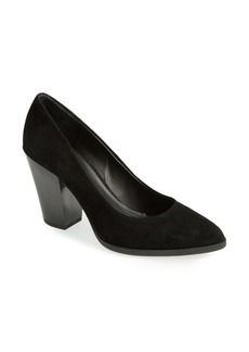 Kenneth Cole Reaction 'Spur-Kle' Pump (Women)