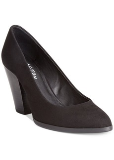 Kenneth Cole Reaction Spurk-Le Pumps