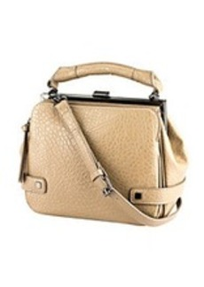 Kenneth Cole REACTION® Square Deal Satchel