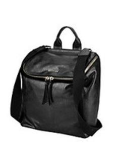 Kenneth Cole REACTION® Strap Hanger Backpack