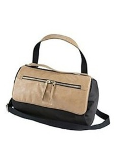 Kenneth Cole REACTION® Strap Hanger Satchel *