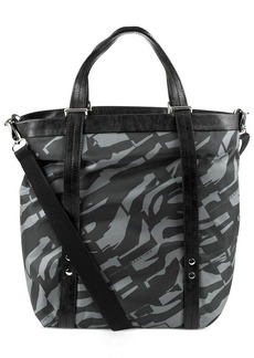 Kenneth Cole Reaction Strap Hanger Tote