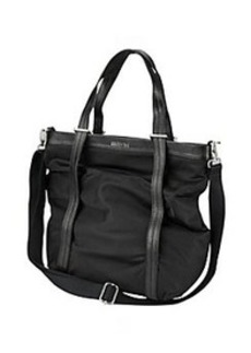 Kenneth Cole REACTION® Strap Hanger Tote *
