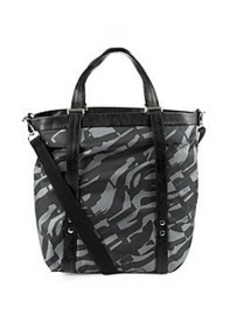 Kenneth Cole REACTION® Strap Hanger Tote