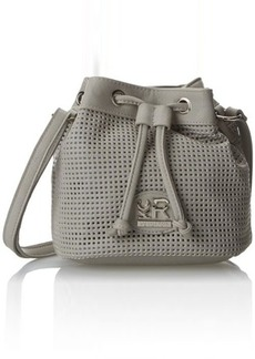 Kenneth Cole Reaction Street Small Cross Body Bag