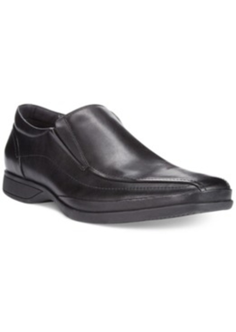kenneth cole kenneth cole reaction strong bunch loafers