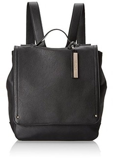 Kenneth Cole Reaction Structure Backpack