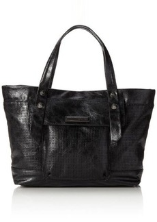Kenneth Cole Reaction Tail Spin Travel Tote