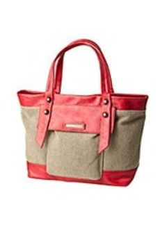 Kenneth Cole REACTION® Tailspin Tote