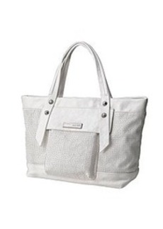 Kenneth Cole REACTION® Tailspin Tote *