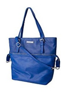 Kenneth Cole REACTION® Take Me Out Tote