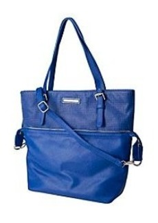 Kenneth Cole REACTION® Take Me Out Tote *