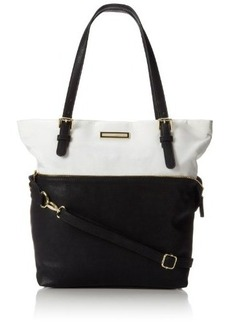 Kenneth Cole Reaction Take Me Out Travel Tote