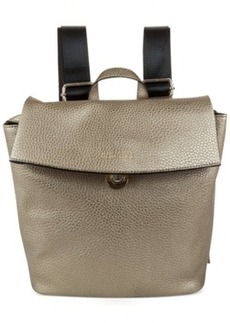 Kenneth Cole Reaction The Rollover Backpack