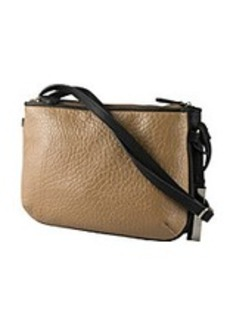 Kenneth Cole REACTION® Two Timer Crossbody