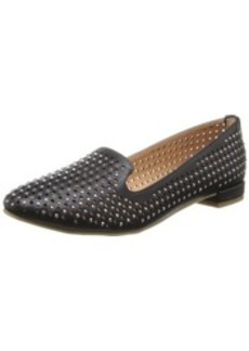 Kenneth Cole REACTION Women's At First Glance 2 Slip-On Loafer