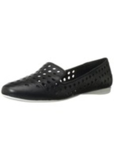 Kenneth Cole REACTION Women's Ball Time Slip-On Loafer