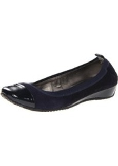 Kenneth Cole REACTION Women's Blink Wink Flat