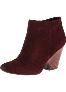 Kenneth Cole REACTION Women's Cheese Please Bootie