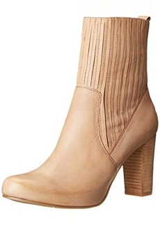 Kenneth Cole REACTION Women's City Break Boot