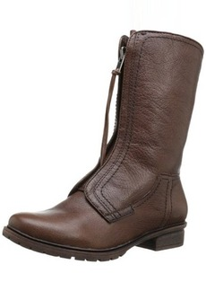 Kenneth Cole REACTION Women's Clo-Se 2 Me Bootie