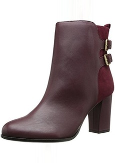 Kenneth Cole REACTION Women's Cross Night Boot