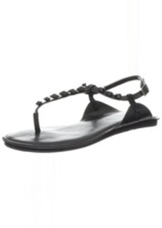Kenneth Cole REACTION Women's Dear Tee T-Strap Sandal