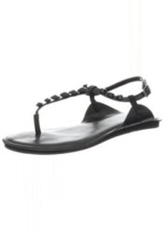 Kenneth Cole REACTION Women's Dear Tee T-Strap Sandal