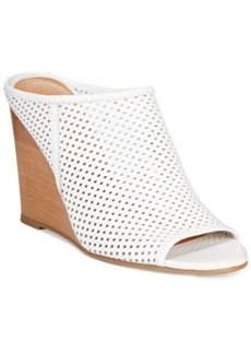 Kenneth Cole Reaction Women's Edge Hill Wedge Sandals Women's Shoes