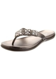 Kenneth Cole REACTION Women's Glam-A Sandal