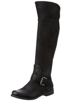 Kenneth Cole REACTION Women's Good Gurrl Boot