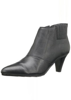 Kenneth Cole REACTION Women's Hill N Spill Bootie