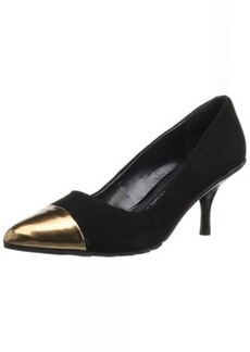 Kenneth Cole REACTION Women's Hill Top 2 Pump