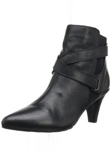 Kenneth Cole REACTION Women's Hill-Y Bootie